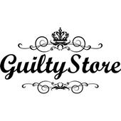 Guilty Store icon