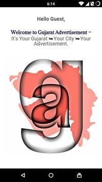 Gujarat Classifieds poster