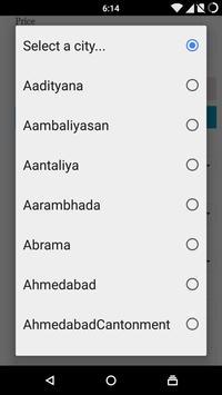 Gujarat Classifieds screenshot 6