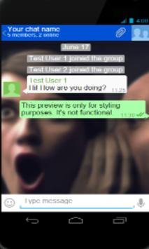 Gıybet screenshot 2
