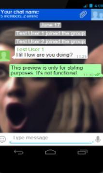 Gıybet screenshot 3