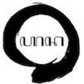 HANAKSARA icon