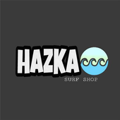 HAZKA icon