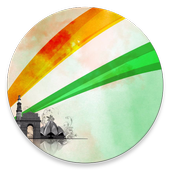 HD Indian Wallpapers icon
