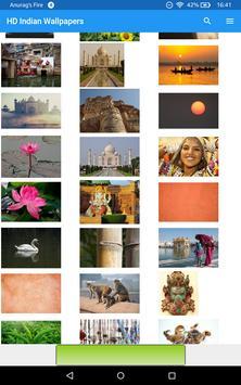 HD Indian Wallpapers apk screenshot
