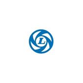 HLF App icon