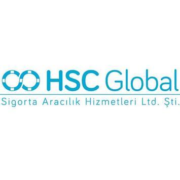 HSC Sigorta poster