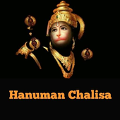 Hanuman Chalisa - All Languages icon