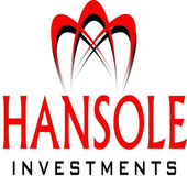 Hansole Investment (Pvt) LTD icon