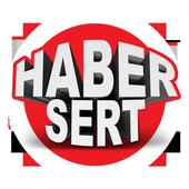 Haber Sert icon