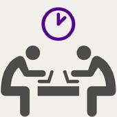 Hackathon Reports icon