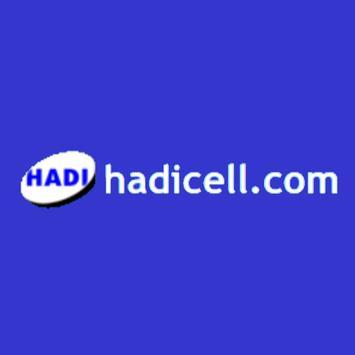 Hadi Cell screenshot 1