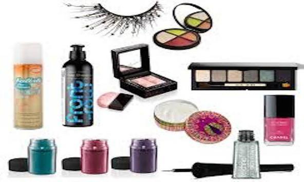 Hair and Beauty Wholesaler apk screenshot