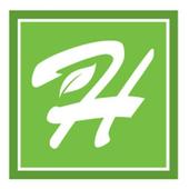 Halt Messenger: Fastest Calling and Messaging App icon