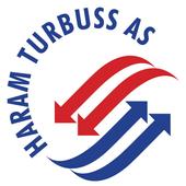Haram Turbuss icon