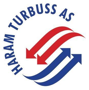 Haram Turbuss poster