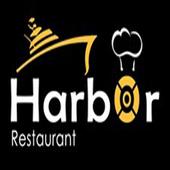 Harbor Fish Market icon