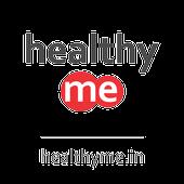 Healthyme India icon