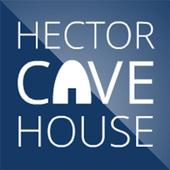 Hector Cavehouse icon