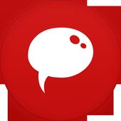 HelloChat icon