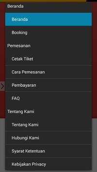 Tiket Pesawat & Hotel screenshot 4