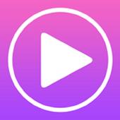 Hindi Item Songs - Videos icon