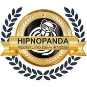 Hipnopanda Hipnose e Psicologia icon