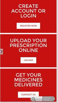 Hitechmedicos poster
