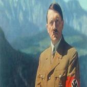 Hitler icon