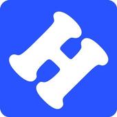 晉興設計工程 icon