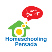 Homeschooling Persada icon