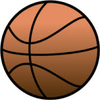 Hoops In Shoots icon