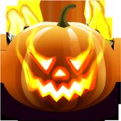 Halloween Horror icon