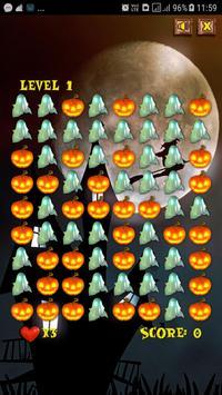 Halloween Horror screenshot 5
