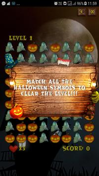 Halloween Horror screenshot 6