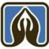 Horaires des prières à Caen icon