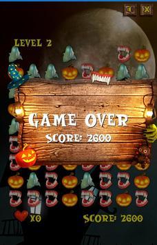 Horror Night apk screenshot