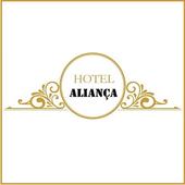 Hotel Aliança icon