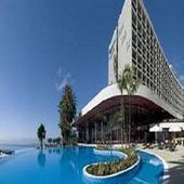 HOTEL JDI icon