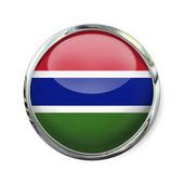 Hotels Gambia by tritogo.com icon