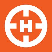 Hunt Sight icon