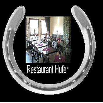 Restaurant Hufer screenshot 2