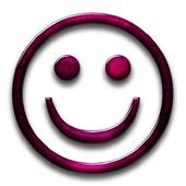 Hugot pa More icon
