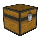 HypeCraft icon