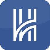 HyperionSys icon