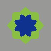 ICM TV icon