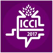 ICCI 2017 icon