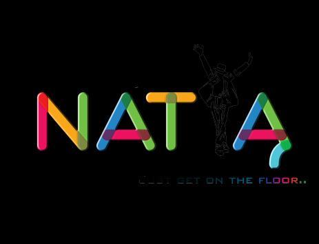 Natya apk screenshot