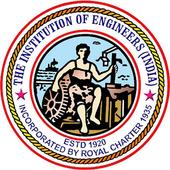 IEI, Angul Local Center icon