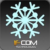 IFCOM icon
